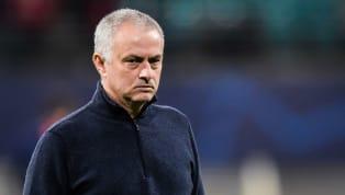 Passé par le Benfica, Porto, Chelsea, Inter, Real Madrid, Manchester United et aujourd'hui Tottenham, José Mourinho a vu du beau mondedans les différentes...