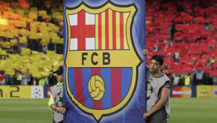 Geçtiğimiz hafta ilk defa forma şansı bularak Barcelona tarihinin en genç 2. futbolcusu olan Ansu Fati, dün oynanan Osasuna maçında da gol atarak kulüp...