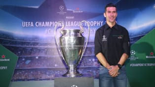 Race ​Former Liverpool midfielder Luis Garcia believes that the pressure of the title race remains on Manchester City while they are still behind. Jurgen...
