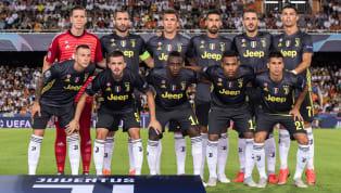 La Juventus de Turin reçoit le FC Valence pour le compte de la cinquième journée de la phase de poules de Ligue des Champions. Pour le moment, la Juve est...