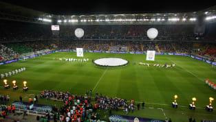 Ziraat Türkiye Kupası Son 16 Kura Çekimi Cuma Yapılacak