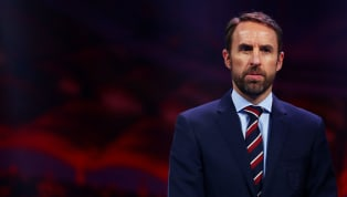 2020 It was the Euro 2020 draw on Saturday evening, and as always, it threw up plenty of talking points for the Twitter family to debate.  The likes of...