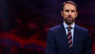 Spekulasi mengenai masa depan Ole Gunnar Solskjaer sebagai manajer Manchester United terus mendapatkan sorotan. Manajer asal Norwegia itu beberapa kali...