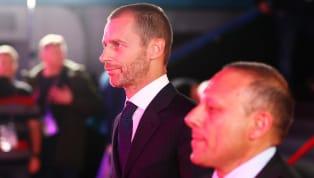Weil die für Juni angesetzten Länderspiele verschoben wurden, droht der UEFA im Herbst ein Terminchaos. Wie die Deutsche Presse-Agentur (dpa) berichtet,...