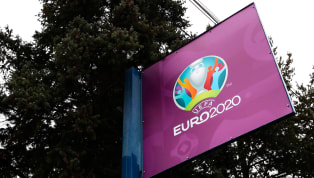 UEFA are considering hosting the upcoming European Championship in December to allow club competitions a chance to continue over the summer. Proposals...