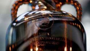 Qualifying for the Euro 2020 championships starts on Wednesday with a new format awaiting the 55 competing countries as they vie for a spot at next year's...