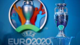 สำหรับแฟนฟุตบอลหลาย ๆ คนคงจะทราบกันดีอยู่แล้วว่า กลางปี 2020 ที่จะถึงนั้นจะมีการจัดการแข่งขันฟุตบอลที่ยิ่งใหญ่ที่สุดในทวีปยุโรปอย่าง มหกรรมฟุตบอล ยูโร 2020...