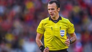 Medipol Başakşehir ile Wolfsberger arasında oynanacak olan UEFA Avrupa Ligi J Grubu 3. hafta mücadelesini Bosna HersekFutbol Federasyonu'ndan Irfan...