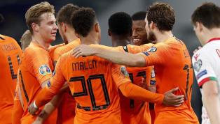 Juventusin missione in Olanda. Il club bianconero ha spostato i suoi interessi in Olanda e ha messo nel mirino alcuni talenti del calcio olandese. Secondo...