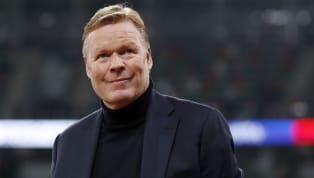 KNVB director Nico-Jan Hoogma has confirmed that ​Netherlands manager Ronald Koeman has a release clause in his contract which allows him to leave for...
