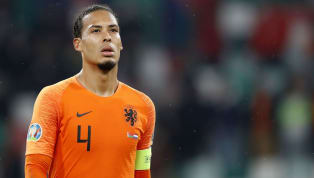 reak Numerous stars are leaving Merseyside this month to feature in bothEuro 2020 and African Cup of Nations qualifiers. Here is a list of who is playing,...