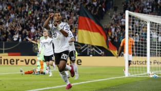 20 in 20 - unter diesem Motto stellt 90min ab sofort wöchentlich die bislang 20 feststehenden Teilnehmer der EM 2020 vor. In dieser Woche ist das DFB-Team an...