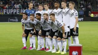 Avanzan las semanas y cada vez queda menos para el 12 de junio, fecha en la que dará inicio una novedosa Eurocopa 2020 con formato multisede. Un mes después...