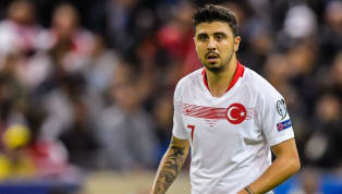 Crystal Palace are chasing Fenerbahce midfielder Ozan Tufan, whose contract expires at the end of the season. According to Turkish news outletStar, the...