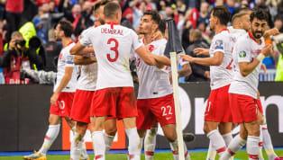 2020 Avrupa Futbol Şampiyonası Elemeleri H Grubu 9. maçında A Milli Takımımız, Türk Telekom Stadyumu'nda İzlanda ile kozlarını paylaşacak. Saat 20:00'deki...