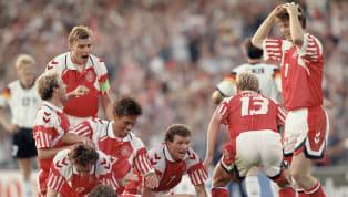 Euro 2020 si avvicina a grandi passi, nonostante manchino ancora alcuni mesi. Nel frattempo andiamo alla scoperta della Danimarca: da Peter Schmeichel a...