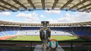 L'UEFA ha reso noto i primi dettagli in merito alla vendita dei biglietti per le gare di EURO 2020. Per la prima volta nella storia gli Europei saranno...