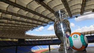 ความจุ: 67,889 ที่นั่ง เมือง: บูดาเปสต์ ประเทศ: ฮังการี สนามฟุตบอลใหม่ถอดด้ามของ ฮังการี ที่เพิ่งก่อสร้างแล้วเสร็จเมื่อเดือนพฤศจิกายน 2019 แทนที่สนามเดิม...