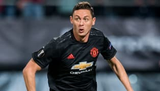 West Ham are eyeing a move forManchester United midfielder Nemanja Matic, who could leave the club as early as January after falling way out of favour with...