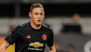 tion ​Manchester United midfielder Nemanja Matic could be a target for La Liga heavyweights Atletico Madrid this January, according to one report. The...