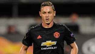 Manchester United midfielder NemanjaMatić left training on Wednesday after just 24 minutes, amid rumours he will be leaving the club in January. Matić has...