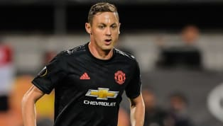 ​Manchester United want around £15m to sell Nemanja Matic in the upcoming January transfer window, according to one report. The midfielder's contract is due...