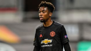 Manchester United have not yet accepted defeat in their attempts to convince young midfielder Angel Gomes to sign a new contract at Old Trafford. The...