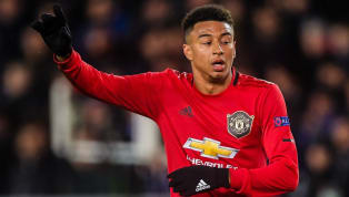 Utd ​Manchester United have embarked on a policy of clearing deadwood from the squad ever since Ole Gunnar Solskjaer was appointed permanent manager, and the...