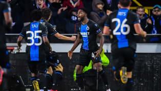 Offiziell: Die belgische Jupiler Pro League bricht die Saison 2019/20 vorzeitig ab. Ein entsprechender Vorschlag des Verwaltungsrats soll am 15....