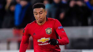 Spekulasi terkait masa depan Jesse Lingard bersama Manchester Unitedmemang kembali menyita perhatian publik dalam beberapa waktu terakhir, minimnya...