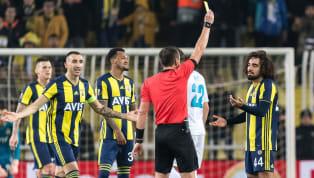 Atiker Konyaspor'lakendi sahasında berabere kalan Fenerbahçe, Süper Lig'in bitimine 12 hafta kala tarihi bir sıkıntının ortasında duruyor. Ersun Yanal ve...