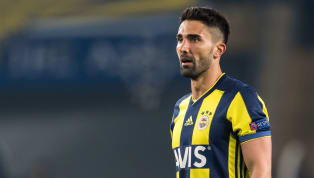 Leicester City are thought to be keen on signing Hasan Ali Kaldirim from Turkish side Fenerbahce ​at the end of the season.  The 30-year-old left-back has...