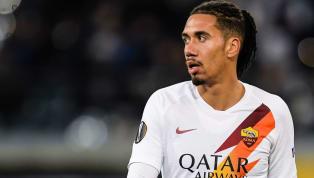 Semenjak dipinjam dari Manchester United pada musim panas 2019 lalu, performa Chris Smalling di lini pertahanan AS Roma mengejutkan banyak pihak. Wacana untuk...