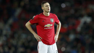 ​Inter have become the latest team from around Europe to be credited with an interest in Manchester United midfielder Nemanja Matic. The Serbian has struggled...