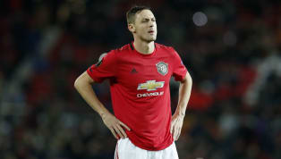 Manchester United have put Nemanja Matic and Marcos Rojo up for sale and will listen to offers for the pair when the January transfer window opens. Both...