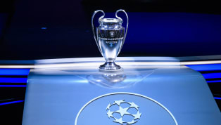 En la lista de hoy veremos los doce clubes que han visto puerta en más de 200 ocasiones con el formato actual del torneo continental, dejando atrás los datos...