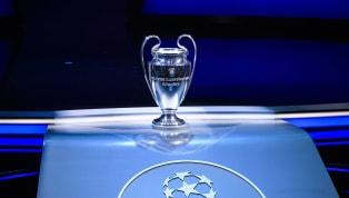 Şampiyonlar Ligi'nde 5. hafta yarın oynanacak 8 maçla başlıyor. Karşılaşmalar öncesinde küçük bir bilgi vermek istedik ve aktif futbolcular arasında...