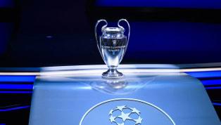 Tras la conclusión de la fase de grupos con los partidos del pasado miércoles, hoy tuvo lugar el sorteo para la siguiente ronda de octavos final de la...