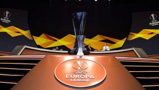 Mit dem Ende der Gruppenphase in den europäischen Wettbewerben werden nun die K.o.-Duelle ausgelost. Bayer Leverkusen, aus der Champions League in die Europa...