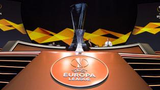 Anoche se conocieron los equipos que participarán en los dieciseisavos de final de la competición. Los doce primeros, doce segundos y ocho terceros deLiga...