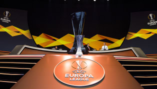 ates All the focus on the knockout stages of the Champions League, but the second half ofthis season's Europa League actually looks set to be one of the most...
