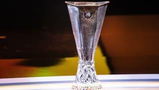 Bildiğiniz gibi Şampiyonlar Ligi gruplarını ilk 2 sırada bitiren takımlar bir üst tura çıkarken, 3. sırada yer alan 8 takım yoluna UEFA Avrupa Ligi'nden devam...