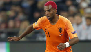 New Fulham signing Ryan Babel has opened up on his challenging period with Liverpool, admitting that he did not fulfil his true potential during his first...