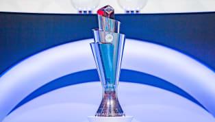 En la tarde del martes tuvo lugar el sorteo de la segunda edición de la UEFA Nations League. La España de Luis Enrique quedó encuadrada en el Grupo 4 de la...