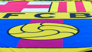 İspanya La Liga ekiplerinden Barcelona arka arkaya gelen kötü sonuçların ardından Ernesto Valverde'yle yollarını ayırdı. Valverde'nin yerine göreve getirilen...