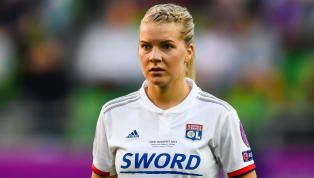 Lyon Féminin striker and 2018 Women's Ballon d'Or winner Ada Hegerberg has confirmed that she's suffered a rupture to theanterior cruciate ligament (ACL) in...