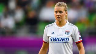 Principal potência dofutebol femininono Velho Continente, o Lyon sofreu um duro baque para o restante de 2019/20. Através de suas plataformas e...