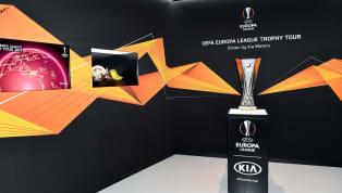 Les choses deviennent sérieuses en Europa League. Après quelques tours de chauffe, les favoris se préparent pour affronter les derniers échéances et espérer...