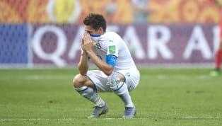 Dopo le ottime prestazioni al recente Mondiale Under 20, Andrea Pinamonti sarà costretto a saltare l'Europeo Under 21. L'attaccante di proprietà dell'Inter,...