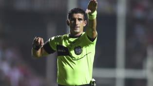 La Asociación del Fútbol Argentino dio a conocer los árbitros designados para cada uno de los encuentros de la sexta fecha de la Superliga Argentina. San...